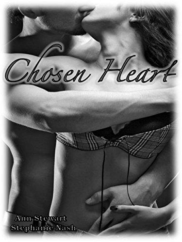 Chosen Heart (The Hart Series Book 1)