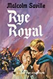 img - for Rye Royal (Lone Pine) book / textbook / text book
