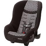Cosco Scenera NEXT Convertible Car Seat (Otto)