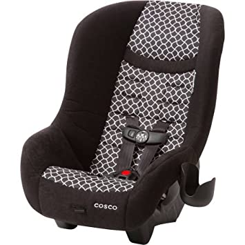 Amazon.com : Cosco Scenera NEXT Convertible Car Seat : Baby