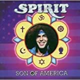 Son of America by Spirit