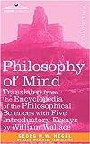 Philosophy of Mind, Georg H. W Hegel, 1605203882