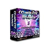 Complete Trance Vol. 3 [AIFF + MIDI Files] [Download]