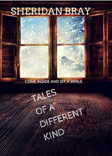 Tales of a Different Kind