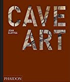 img - for Cave Art book / textbook / text book