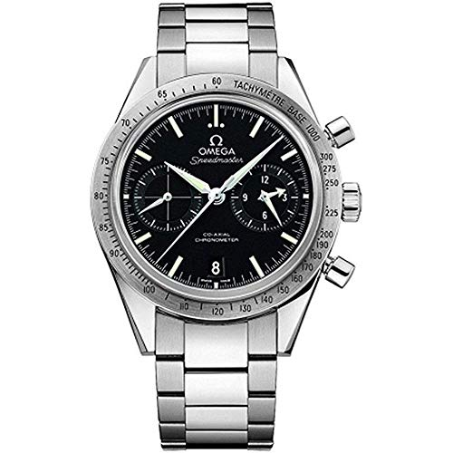 Omega-Speedmaster-57-Co-Axial-Chronograph-33110425101001