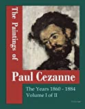 The Paintings of Paul Cezanne, Paul Cezanne, 1478375493