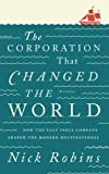 img - for The Corporation That Changed the World 2nd (second) , New Edition by Robins, Nick published by Pluto Press (2012) book / textbook / text book