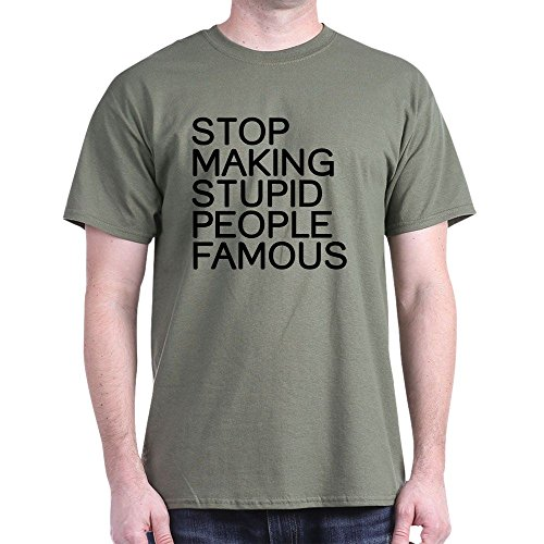 stop making stupid people famous - 7