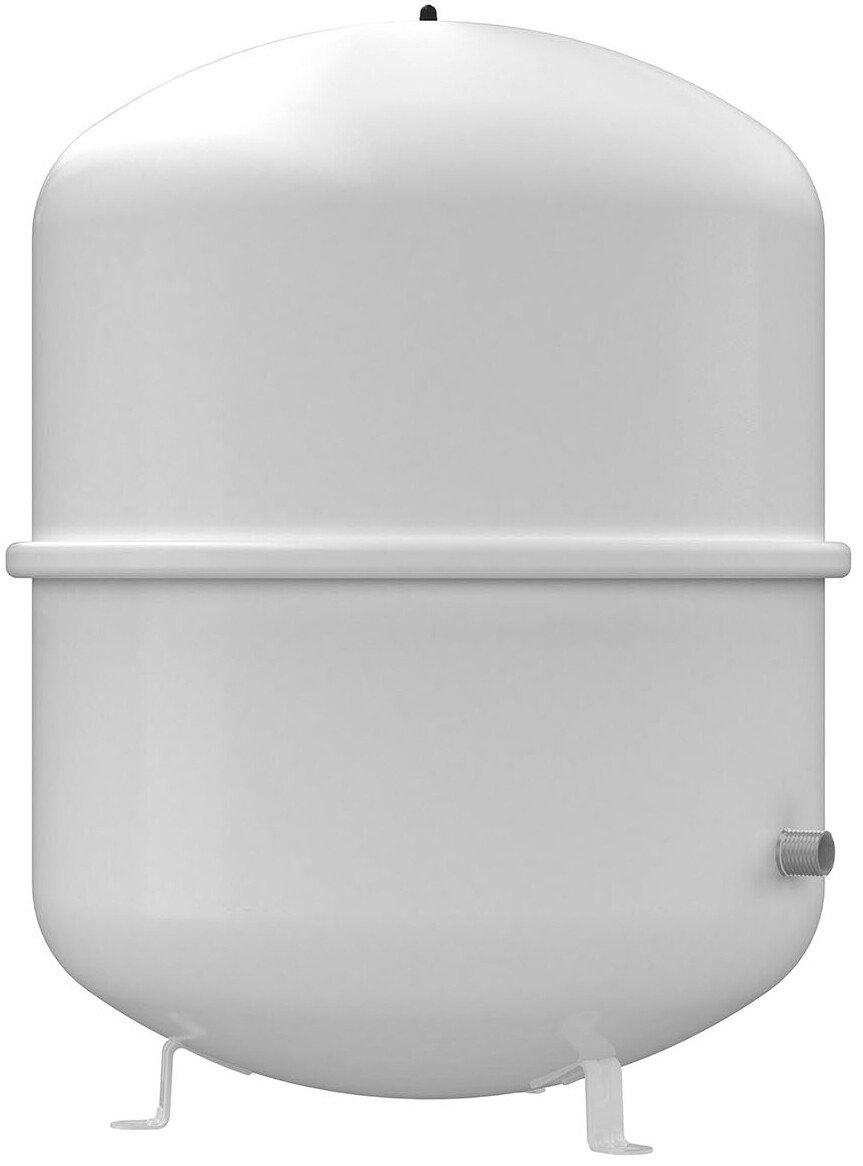 Wundervoll Membran-Ausdehnungsgefäß reflex N, 35 Liter, 3 bar: Amazon.de  KG31