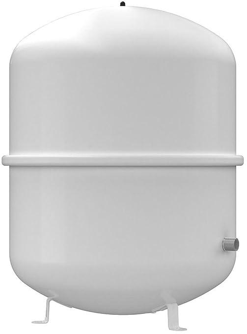 Gut gemocht Membran-Ausdehnungsgefäß reflex N, 80 Liter, 6 bar: Amazon.de GO12