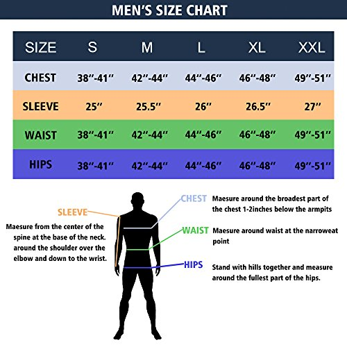 CHAUDER Men's Relax Fit V-Neck Vest Knit Sweater Cashmere Wool Blend Navy Blue, L by CHAUDER (Image #6)