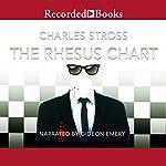 The Rhesus Chart | Charles Stross