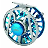 Cheap Wright & McGill Sabalos Fly Reel, 7/8 Weight