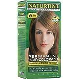 Naturtint Permanent Hair Color 6G Dark Golden Blonde - 5.4 fl oz