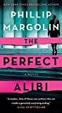 img - for The Perfect Alibi: A Novel (Robin Lockwood) book / textbook / text book
