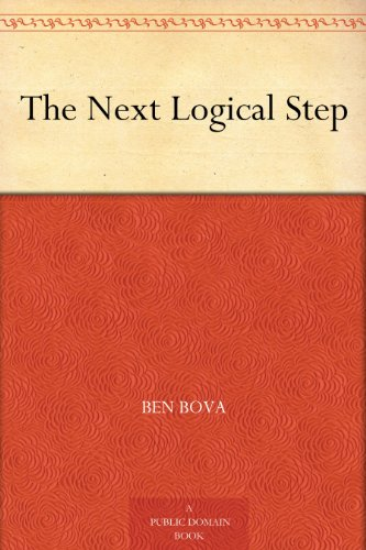 The Next Logical Step ()