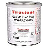 Aquascape 33191 Firestone Quick Prime Plus Epdm Liner seaming Tape Primer by Aquascape
