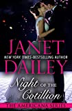 Night of the Cotillion: Georgia (The Americana Series) by  Janet Dailey in stock, buy online here