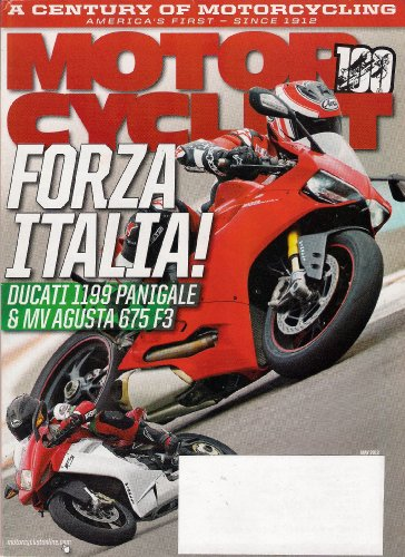 Ducati Panigale For Sale - 1