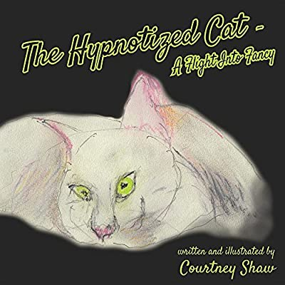The Hypnotized Cat - A Flight Into Fancy