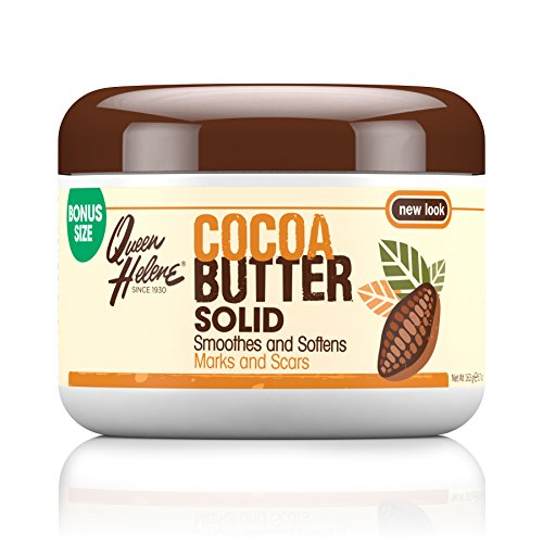 queen-helene-cocoa-butter-solid-575-ounce-packaging-may-vary