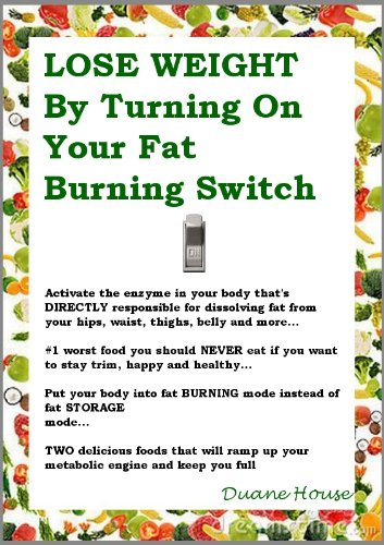 quickly reduce body fat percentage