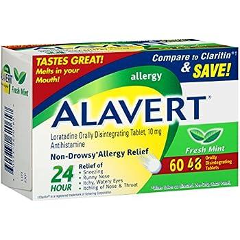 Viagra apotheke polen