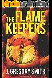 The Flamekeepers