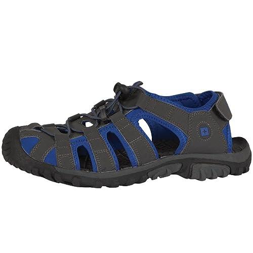 Trek Mens Shandal - Durable Summer Shoes Sandals