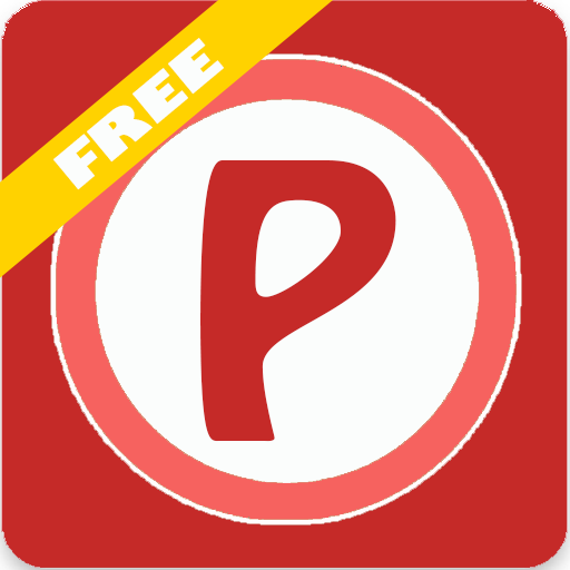 Free Download For Pinterest