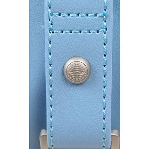 Pan Am Originals innovator Shoulder Bag Taschen Herren