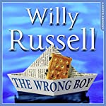 The Wrong Boy | Willy Russell