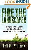 Fire the Landscaper