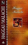 Haggai - Malachi, Barry E. Morgan, 0805490655