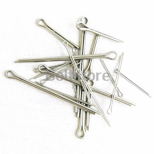 1 3/4 Cotter Pin - 3