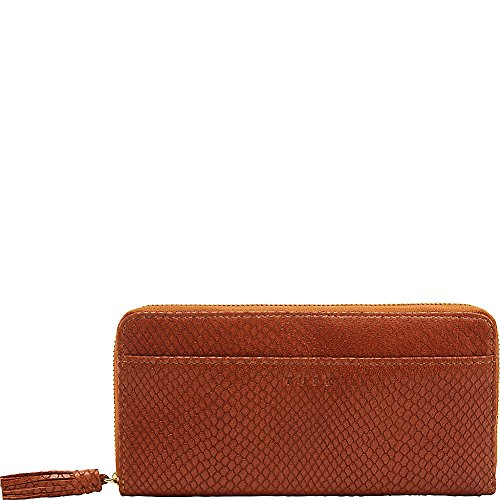 tusk-ltd-single-zip-clutch-wallet-wood