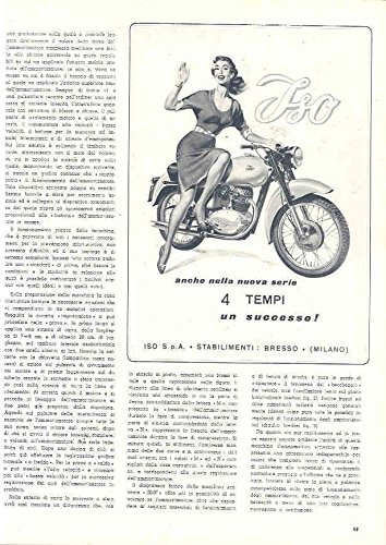 1956-iso-motorcycle-ad-fiat-600-scaat