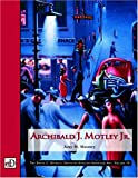 Archibald J. Motley Jr. (David C. Driskell Series of African American Art)