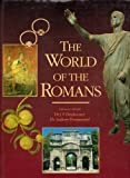 The World of the Romans, Charles Freeman, 0195210190
