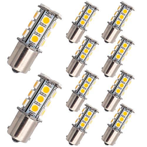1003 12V Light Bulb Led in US - 8