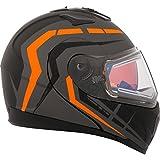 Scorpion CKX Tranz 1.5 RSV Modular Helmet, Winter Part# 508762#