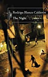 The Night  / The Night (Spanish Edition)