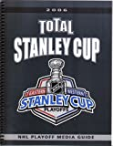 2006 Total Stanley Cup (Easter
