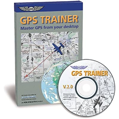 aviation-gps-trainer-software-for