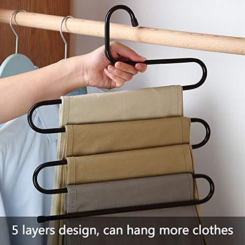 Buy pants trousers hanging