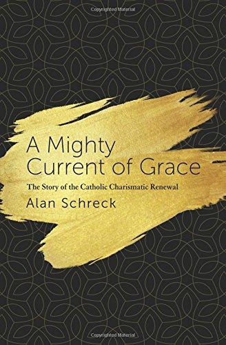catholic and christian alan schreck pdf