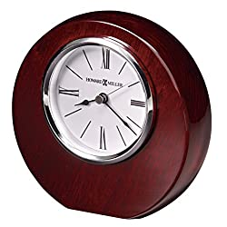 Howard Miller 645-708 Adonis Table Clock