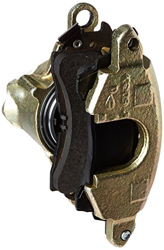 Centric 142.62045 Front Brake Caliper by Centric
