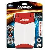 Energizer Weatheready Folding Lantern